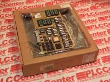 TAYLOR ELECTRONICS 6026BZ10400G