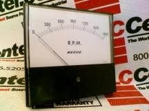 BEEDE 4-04-0-120IPM
