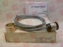 TIPPKEMPER ELEKTRONIK GMBH SK-1000-1.5-L