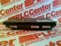 FANUC IC3645LXCD1