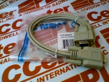 CABLE TO GO 03044