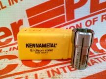 KENNAMETAL 100DA0500