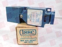 KANSON ELECTRONICS INC R40-A675