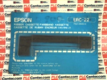 EPSON ERC-22
