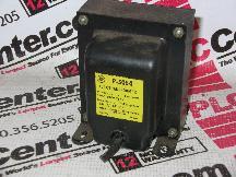 STANCOR P-5064