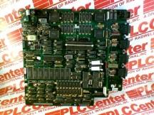 METRA INSTRUMENTS 540-0005-002