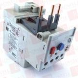 S&S ELECTRIC CEP7-EEDB