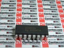 TEXAS INSTRUMENTS SEMI IC3865N