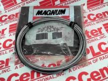 MAGNUM M16083-1