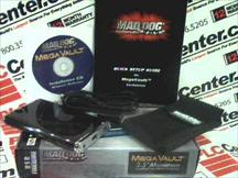 MAD DOG MULTIMEDIA MD-AEN250COM