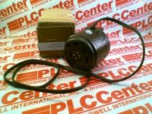 ELECTRIC MOTORS & SPEC ESP0L50EMJR41