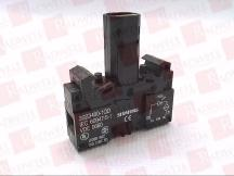 FURNAS ELECTRIC CO 3SB3-400-1QD