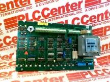 GRAPHA ELECTRONIC 4257.2003.3C