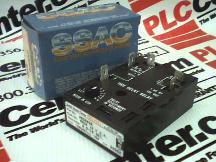 SSAC HRDB420
