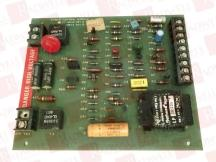 POWER CONTROL CORP PT-169110