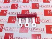RIEDON SP5417