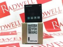 WATLOW 93BA-1FD0-00RG