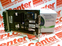 MITAC 998-MSC-242