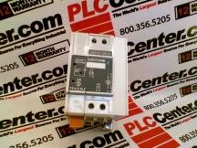 EUROTHERM CONTROLS TE10S/25A/240V/LGC/ENG/IPF/96/00