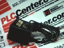 COMTEC PICB-43
