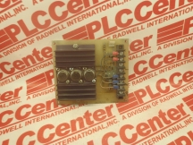 INEX INC 155-838-1