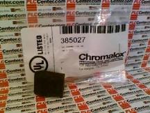 CHROMALOX 385027