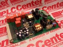 CML 6691
