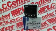 NOVUS N1040-PR-F