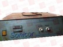 SONICOR SG6041PDC