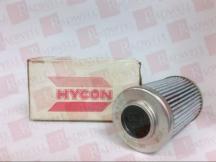 HYDAC 0-160D005BN/HC