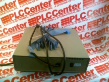 NARCO BIO-SYSTEMS 795-0010