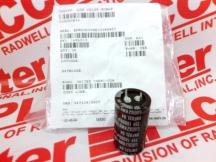 UNITED CHEMI CON EKMH350VNN103MQ45T