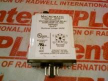 MACROMATIC VMP024D