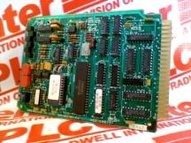 GL GEIJER ELECTR 501-03761-02