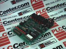 ENTERTRON SK1600-R-SA