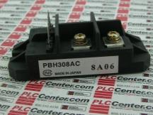 NIHON PBH308AC