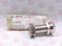 IFM E10741