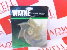 WAYNE PRODUCTS 60031-WYN1