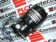 CARTER MOTOR CSA0057D2
