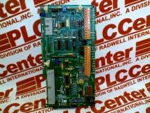 EXAC 05002800