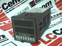 VERTEX VT-4800