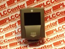NCR 7802-1000