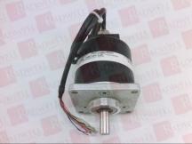 TEK ELECTRIC 925G-F-256-CW-EG-20-1-OC-N