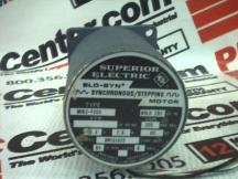 SUPERIOR MOTORS M062-FC03