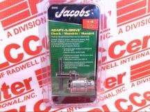 JACOBS CHUCK 30-248