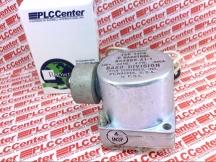 PENN CONTROLS R54889-A1-1