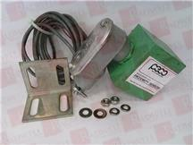 PECO PACKAGE INSPECTION C-3020