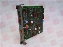 CONTROL TECHNOLOGY CORPORATION 2206-2