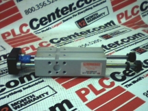 COMPACT AUTOMATION PRODUCTS GC412X50US
