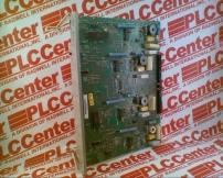 NORTEL NETWORKS QPC60L-SC-1